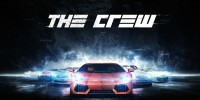 جزئیات اولین آپدیت The Crew: Wild Run از سوی یوبی سافت اعلام شد