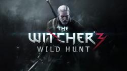 the witcher 3 wild hunt 7 250x141 ویدئوی جدیدی از Witcher 3 منتشر شد