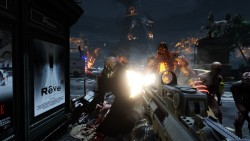 uwIvRzr 250x141 تصاویر جدیدی از بازی Killing Floor 2 منتشر شد