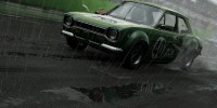 vppD46S 200x100 اسکرین شات های نسخه ی نهایی Project CARS چشم نوازند