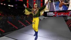 wwe 2k15 pc screen 10 250x141 WWE 2K15 امسال بر روی PC منتشر میشود