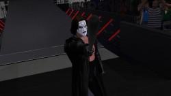 wwe 2k15 pc screen 3 250x141 WWE 2K15 امسال بر روی PC منتشر میشود