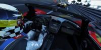 zDDwSZN 200x100 اسکرین شات های نسخه ی نهایی Project CARS چشم نوازند