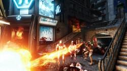 zJO7btL 250x141 تصاویر جدیدی از بازی Killing Floor 2 منتشر شد