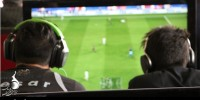 مرحله نخست لیگ بازیهای رایانهای ایران پایان یافت