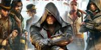 دانلود کنفرانس معرفی Assassin's Creed: Syndicate + زیرنویس فارسی