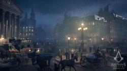 5831df0973b2dc978a595ae31e87cb13 250x141 با جزئیات جدیدی از Assassin's Creed Syndicate همراه باشید