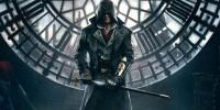 سیستم مورد نیاز Assassin's Creed: Syndicate اعلام شد
