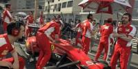 عنوان F1 2015 فردا برای مک و لینوکس عرضه میشود