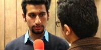 آخرین فرصت برای مرحله اول ارسال آثار دومین دوره جشنواره بازیسازان مستقل ایران
