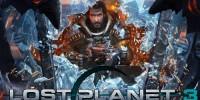 استودیو سازنده Lost Planet 3 درب های خود را بست!