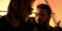 صداگذار Colonel Campbell می گوید: مردم از عملکرد کیفر ساترلند در Metal Gear Solid  شگفت زده خواهند شد