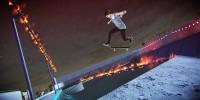 Pro Skater 5 4 200x100 Pro Skater 5 رسما معرفی شد+تصاویر