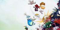 Rayman Origins و Killer Instinct: Season 2 را هماکنون بهصورت رایگان دریافت کنید