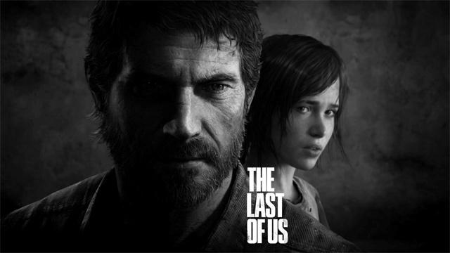 عنوان The Last of Us بقدری محبوب است که در سریال Game of Thrones نیز از آن یاد میشود