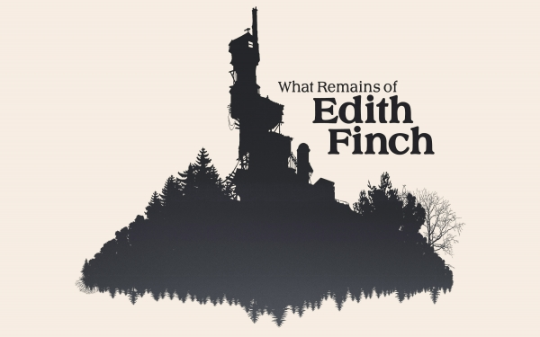 عنوان What Remains of Edith Finch در هفته آینده برای ایکسباکس وان منتشر میشود