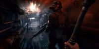 تریلری جدید از Wolfenstein: The Old Blood منتشر شد