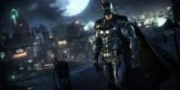دو عنوان Batman: Arkham Knight  و The Witcher 3: Wild Hunt را رایگان دریافت کنید