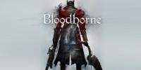 موسیقی منتخب | Bloodborne