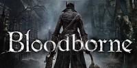 MSI از عنوان Bloodborne برای تبلیغات مادربورد خود استفاده کرد| امکان انتشار برروی رایانههای شخصی؟