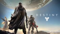 destiny 2014 game 1920x1080 250x141 Bungie قصد انتشار دو آپدیت دیگر، قبل از انتشار House Of Wolves را دارد!