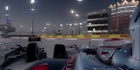 تریلر جدید بازی F1 2015 منتشر شد