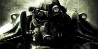 ٍE3 2015 : امسال نوبت Fallout 4 است