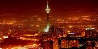 برج میلاد تهران میزبان لیگ بازیهای رایانهای ایران شد