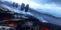 با اطلاعات و تصاویر جدید از بازی Star Wars: Battlefront همراه باشید