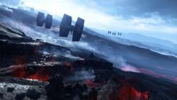 featuredImage.img  250x141 با اطلاعات و تصاویر جدید از بازی Star Wars: Battlefront همراه باشید
