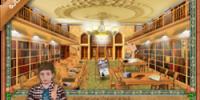 بازی «سفرجنجالی» با محوریت سبک زندگی اسلامی در راه است
