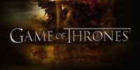 تاریخ انتشار دقیق Game of Thrones – Episode 4 مشخص شد