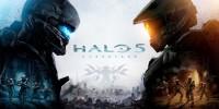 تریلر سینماتیک Halo 5: Guardians فوق العاده به نظر میرسد