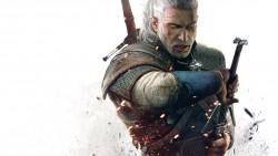 image131 250x141 بازی The Witcher 3: Wild Hunt بیش از یک میلیون بار پیش خرید شده است