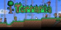 طبق ليست شدن بازي ها در فروشگاه GameStop، بازي Terraria براي PS Vita به صورت فيزيكي نيز منتشر خواهد شد