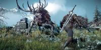 مشکل ذخیره سازی Witcher 3 در Xbox One به زودی برطرف خواهد شد