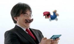 Satoru Iwata، رئیس محبوب Nintendo، در E3 حضور نخواهد داشت