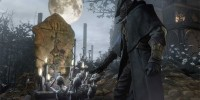 بروزرسان بعدي Bloodborne هفته ي بعد منتشر خواهد شد