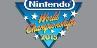 مكان هاي برگزاري مسابقات جهاني Nintendo اعلام شد