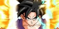 تصاویر جدیدی از گیم پلی بازی Dragon Ball Z: Extreme Butoden منتشر شد