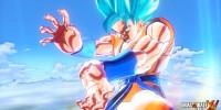 سومین بسته ی بازی Dragon Ball Xenoverse در ٩ام ژوئن برای اروپا و آمریکای شمالی منتشر خواهد شد