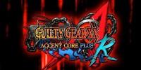 Guilty Gear XX Accent Core Plus R برای رایانه های شخصی در ٢۶ام ماه مه منتشر خواهد شد