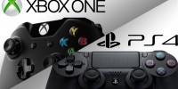 آمار نشان از برتری فروش Xbox One نسبت به PS4 در آمریکای جنوبی دارند