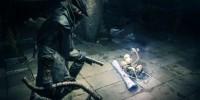 بروزرسان جديد Bloodborne در دسترس كاربران قرار گرفت