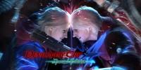 تریلر جدید بازی Devil May Cry 4:Special Edition |معرفی شخصیت Trish