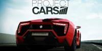 Project Cars 2 ممکن است از پروژه اسکورپیو و پلیاستیشن وی-آر پشتیبانی کند