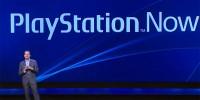PS Now این ماه برای مشترکین PS3 در دسترس قرار میگیرد