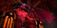 هفته پر شوتر XBL | فروش ویژه Destiny ،Saints Row و Gears of War