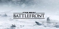 Star Wars: Battlefront vs. Black Ops III| کدام یک پیروز می شود ؟