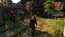 wCIvFM9 250x141 تصاویر جدیدی از بازی The Witcher 3: Wild Hunt منتشر شد